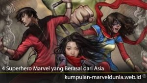 4-Superhero-Marvel-yang-Berasal-dari-Asia