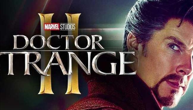 Daftar Film Marvel yang Akan Segera Tayang